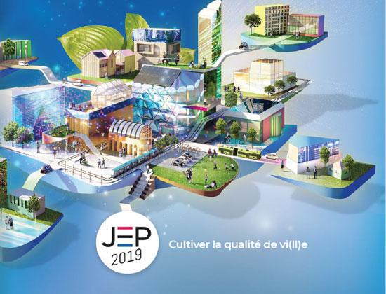 """Résultat de recherche d'images pour """"jep 2019"""""""