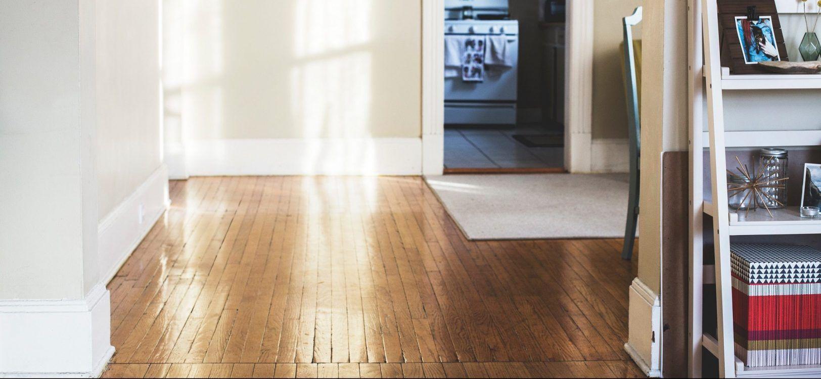 Comment Nettoyer Le Beton Ciré comment bien entretenir et nettoyer les sols de votre