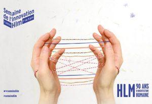 QUALITEL, partenaire de la semaine de l'innovation Hlm